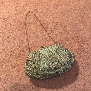 Edwardian Vintage Handbag